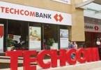 Truy nã nguyên Giám đốc, Phó Giám đốc Ngân hàng Techcombank TP HCM