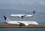 United Airlines đạt thỏa thuận với bác sĩ gốc Việt bị kéo lê