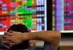 Sở GDCK Hà Nội hủy niêm yết cổ phiếu PVR và VBH