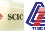 SCIC đã bán sạch 100 triệu cổ phiếu sở hữu tại Gang thép Thái Nguyên