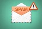Yêu cầu khẩn cấp ngăn chặn tấn công mạng từ mã độc WannaCry