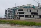 """Giải mã những """"vướng mắc"""" tại hai Dự án xây mới bệnh viện Bạch Mai và Việt Đức"""