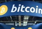 Nguyên nhân nào khiến  Bitcoin nhảy vọt dưới thời của Donald Trump?