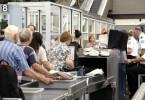 Đọc báo giùm bạn: Những 'quy tắc vàng' ứng xử tại sân bay để tránh bị tội phạm lợi dụng