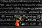 Sản lượng thép toàn cầu tăng 5%