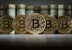 Nguy cơ rủi ro bong bóng thị trường tiền ảo Bitcoin trên toàn cầu