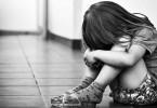 Bị anh rể giở trò đồi bại, bé gái 14 tuổi uống thuốc sâu tự tử