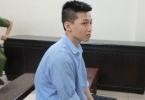 Người mất mạng, kẻ vào tù vì bình phẩm thô thiển trên facebook