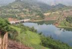 'Vỡ trận quy hoạch' thủy điện nhỏ ở các tỉnh miền núi phía Bắc