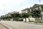 Đấu giá đất biệt thự ở Lào Cai: Vì sao toàn quan chức tỉnh trúng?