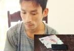 Thanh Hóa: Khởi tố bị can chuyên chặn đường cướp tài sản của học sinh