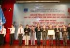Hủy bỏ các danh hiệu của PVC và Trịnh Xuân Thanh