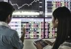 Chọn trụ cột hay chọn thị trường?