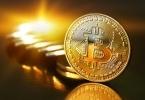 Bitcoin tiếp tục lập kỷ lục khi  vượt ngưỡng 2,500 USD