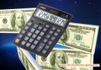 Giải pháp nào ngăn chặn doanh nghiệp tăng vốn ảo