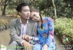 Lưu Minh Tài Smile tái xuất với 'Nơi này có anh' phiên bản dân ca Nam Bộ