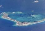 G7 tuyên bố quan ngại tình hình Biển Đông