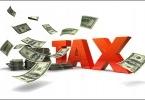 Bảy trường hợp được miễn thuế môn bài