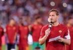 Bản tin thể thao 24h: Francesco Totti chia tay AS Roma, Chelsea quyết giành 'bom tấn' 45 triệu euro với M.U