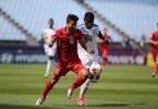 U20 Việt Nam tiếp tục được đầu tư hướng tới SEA Games 2019