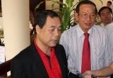 Chấm dứt vai trò quản trị, điều hành của ông Trầm Bê tại Sacombank