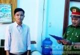 Thêm nhiều nạn nhân tố Giám đốc Công ty Nhật Minh Thịnh lừa đảo