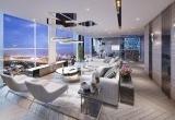 Khám phá top 4 siêu căn hộ tại Vinhomes Skylake