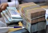 Đảm bảo giữ mức bội chi ngân sách 2017