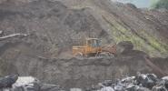 Chủ tịch tỉnh Lào Cai: Đây là hành động 'ăn cướp' tài nguyên khoáng sản