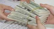 Từ 1/6 đến 31/12/2016, NHNN mở lại tín dụng ngoại tệ