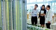 NHNN chính thức sửa đổi Thông tư 36 về tín dụng bất động sản