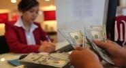'Mở két' cho doanh nghiệp vay ngoại tệ