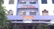Cần Thơ: Đại gia Vũ Bình bị bắt vì liên quan đến nợ xấu ngàn tỷ ở Vietcombank