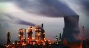 Dư cung kéo dài, dầu quay đầu giảm hơn 2%