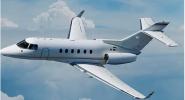 Thoái vốn khỏi hàng không, SBIC thu về trăm tỷ