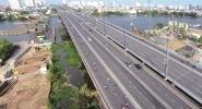 Sau kiểm toán, lợi nhuận Cầu đường CII tăng vọt hơn 32 tỷ đồng!