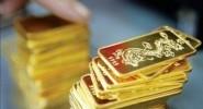 Giá vàng hôm nay (26/8): Tiếp tục giảm sâu