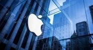 Trốn thuế, Apple đối mặt án phạt kỷ lục từ EU