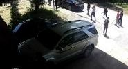 Nổ súng truy sát 1 gia đình ở Thanh Hóa: Nhóm côn đồ vẫn sống ngoài vòng pháp luật?