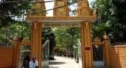 Sóc Trăng: 'Dâng' gần 10.000 m2 đất chùa Dơi cho doanh nghiệp sử dụng