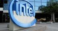 Intel Việt Nam thu hẹp hoạt động, bác tin đóng cửa