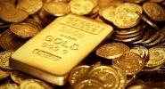 Giá vàng hôm nay (29/9): Ngoại giảm sâu, nội tăng nhẹ