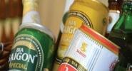 Hai đại gia bia Nhật cân nhắc việc mua cổ phiếu Sabeco