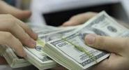 Mỗi năm ngân sách chi 1 tỷ USD trả nợ nước ngoài