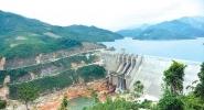 Chủ tịch tỉnh Quảng Ngãi quyết định chấm dứt hoạt động dự án Thủy điện Đakđrinh 2
