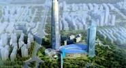 Thoái vốn khỏi Đại Quang Minh, đại gia Mai Linh lộ dự án mới tại Hà Nội