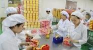 Dược Lâm Đồng: Dàn lãnh đạo và người nhà bất ngờ bán sạch cổ phiếu