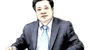 Hôm nay sếp OceanBank Hà Văn Thắm hầu tòa