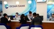 Địa chỉ website Oceanbank khách hàng nên biết