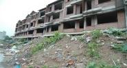Tồn kho bất động sản còn gần 30.000 tỷ đồng